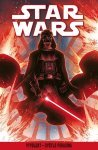 RECENZE: Star Wars: Vyvolený, Světlo pohasíná (1)