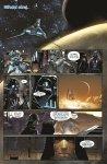 RECENZE: Star Wars: Vyvolený, Světlo pohasíná (2)