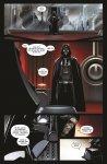 RECENZE: Star Wars: Vyvolený, Světlo pohasíná (4)