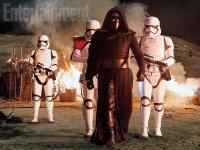 Várka nových fotografií ze sedmých Star Wars (11)