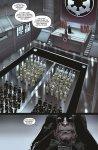 RECENZE: Star Wars: Vyvolený, Světlo pohasíná (5)