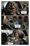 RECENZE: Star Wars: Lando, Roztříštěné Impérium (3)