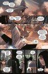 RECENZE: Star Wars: Lando, Roztříštěné Impérium (5)