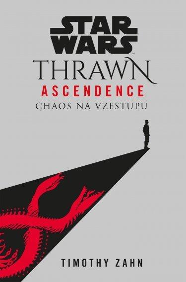 0067671625_a101M0F0000374-Star-Wars-Thrawn-Ascendence-Chaos na vzestupu-2d.jpg