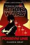 RECENZE: Star Wars: Pokrevní linie (1)
