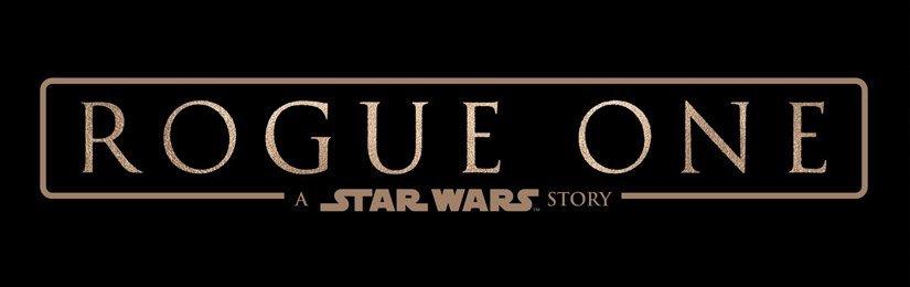 Deváté Star Wars natočí Trevorrow, obsazení Rogue One odhaleno
