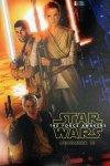 Deváté Star Wars natočí Trevorrow, obsazení Rogue One odhaleno (2)