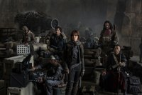 Deváté Star Wars natočí Trevorrow, obsazení Rogue One odhaleno (3)