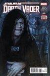 Recenze: Star Wars: Darth Vader: Vader (6)