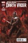 Recenze: Star Wars: Darth Vader: Vader (4)