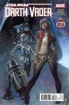 Recenze: Star Wars: Darth Vader: Vader (3)