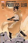 RECENZE: Star Wars: Princess Leia (5)