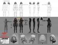 RECENZE: Star Wars: Učeň temnoty (4)