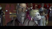 RECENZE: Star Wars: Učeň temnoty (6)