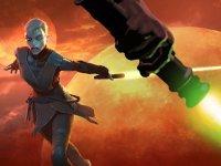RECENZE: Star Wars: Učeň temnoty (10)