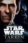 RECENZE: Star Wars: Tarkin (1)