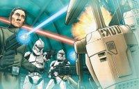 RECENZE: Star Wars: Tarkin (3)