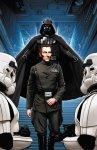 RECENZE: Star Wars: Tarkin (5)