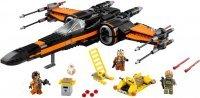 The Force Awakens LEGO - První dojmy z nové série (4)