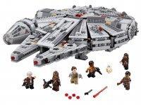 The Force Awakens LEGO - První dojmy z nové série (7)