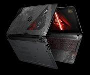 Ultimátní notebook pro fanoušky Star Wars od HP (7)