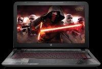 Ultimátní notebook pro fanoušky Star Wars od HP (8)