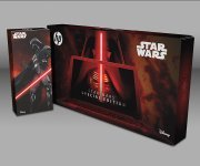 Ultimátní notebook pro fanoušky Star Wars od HP (10)