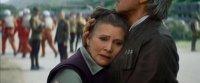 Plnohodnotný trailer na sedmé Star Wars je tu! (4)