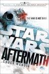 RECENZE: Star Wars: Aftermath (1)