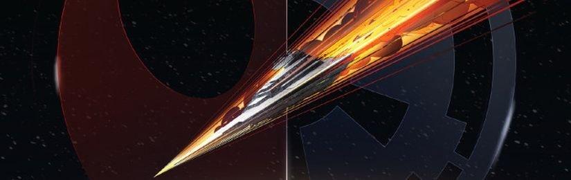 RECENZE: Star Wars: Ztracené hvězdy
