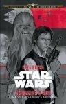 RECENZE: Star Wars: Pašerákova zkouška (2)