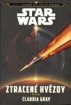 RECENZE: Star Wars: Ztracené hvězdy (1)