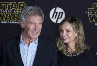 Světová premiéra Star Wars: Síla se probouzí (12)