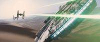 RECENZE: Star Wars: Síla se probouzí (2)