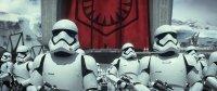 RECENZE: Star Wars: Síla se probouzí (4)