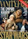 Hrdinové sedmých Star Wars představeni na nových fotkách (3)