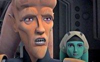 "Star Wars Povstalci – ""nadupaný"" trailer na druhou půlku 2. sezóny (1)"
