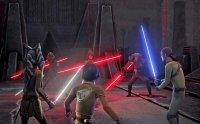 "Star Wars Povstalci – ""nadupaný"" trailer na druhou půlku 2. sezóny (2)"