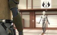"Star Wars Povstalci – ""nadupaný"" trailer na druhou půlku 2. sezóny (5)"