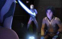 "Star Wars Povstalci – ""nadupaný"" trailer na druhou půlku 2. sezóny (6)"