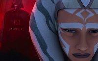 "Star Wars Povstalci – ""nadupaný"" trailer na druhou půlku 2. sezóny (8)"