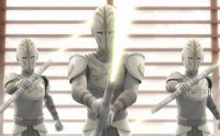 "Star Wars Povstalci – ""nadupaný"" trailer na druhou půlku 2. sezóny (10)"