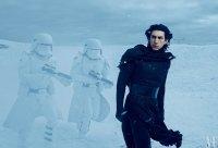 Hrdinové sedmých Star Wars představeni na nových fotkách (4)