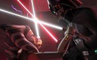 "Star Wars Povstalci – ""nadupaný"" trailer na druhou půlku 2. sezóny (12)"