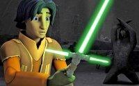 "Star Wars Povstalci – ""nadupaný"" trailer na druhou půlku 2. sezóny (13)"