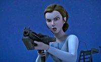 "Star Wars Povstalci – ""nadupaný"" trailer na druhou půlku 2. sezóny (18)"