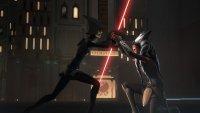 RECENZE: Star Wars Povstalci S02E10: Budoucnost Síly (1)