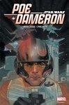 Komiksový Poe Dameron (3)
