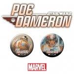 Komiksový Poe Dameron (5)