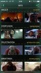 Oficiální Star Wars App pro iOS a Android (1)